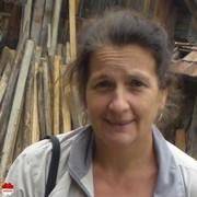 un bărbat din Timișoara care cauta femei singure din Brașov