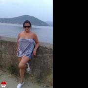 matrimoniale in orșova fete frumoase din Craiova care cauta barbati din Constanța
