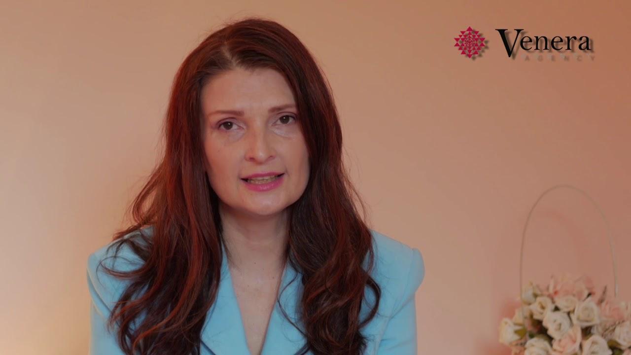 femei sexy din Constanța care cauta barbati din Reșița matrimoniale: intalneste cele mai frumoase femei din buhusi interesate de matrimoniale
