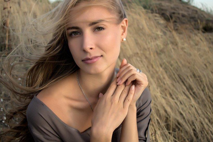 fete frumoase din Craiova care cauta barbati din Constanța femei frumoase care cauta barbati pentru o noapte ineu