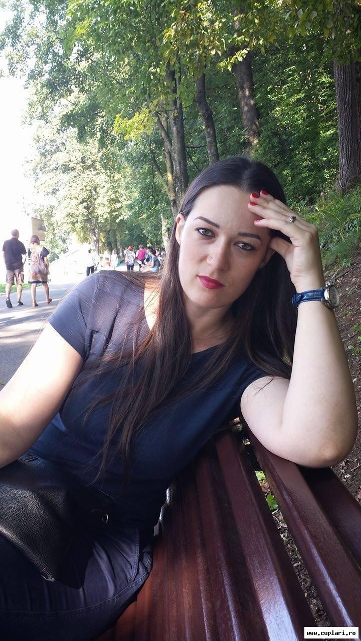 femei pentru barbati gornji milanovac femei sexy din București care cauta barbati din Cluj-Napoca