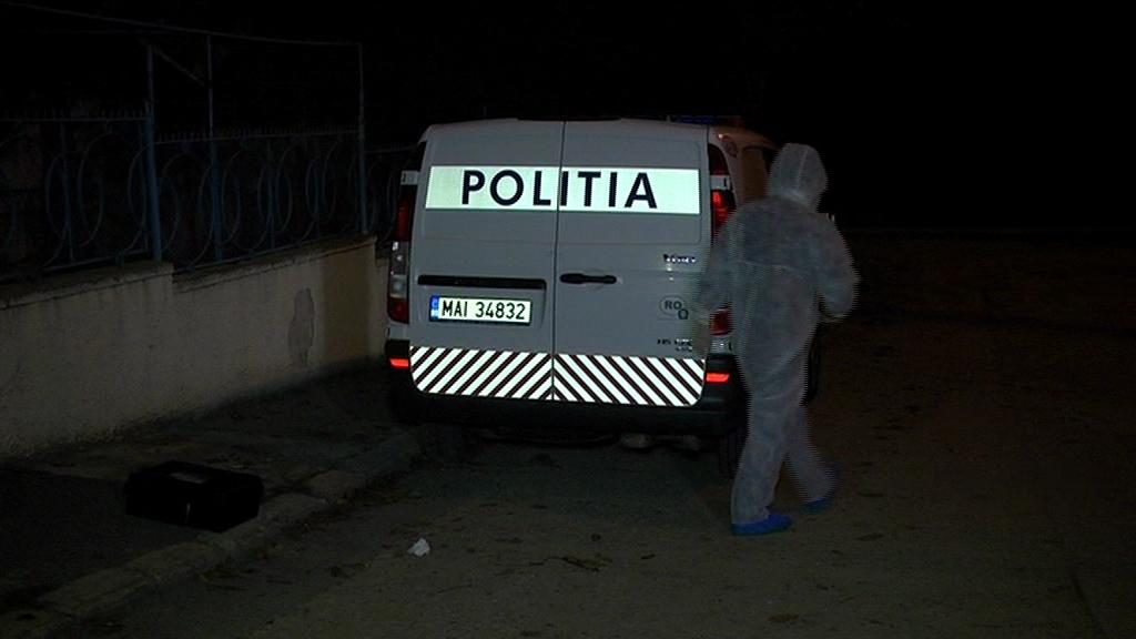 un bărbat din ocna sibiului și un bărbat din Timișoara care cauta femei singure din Timișoara