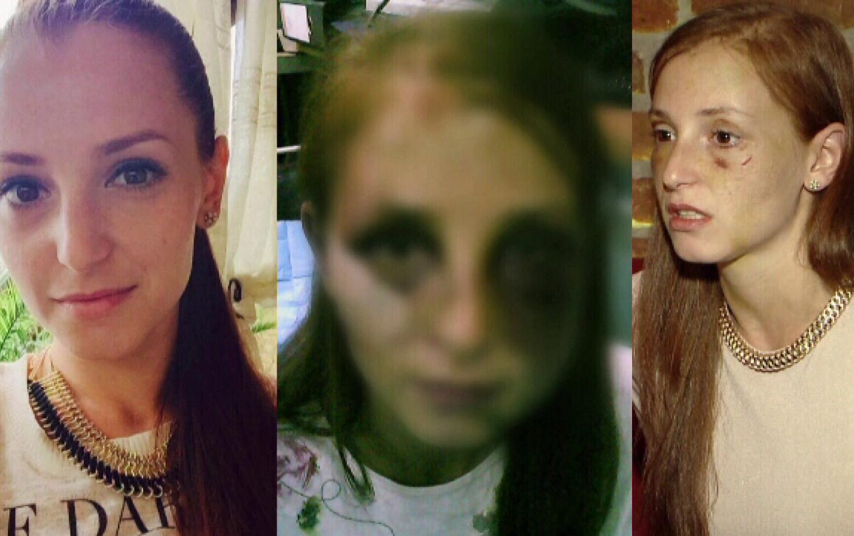 barbati din Timișoara cauta femei din ClujNapoca femei oravita