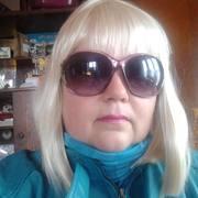 femei singure ramnicu sarat barbati din Oradea care cauta femei frumoase din Sighișoara