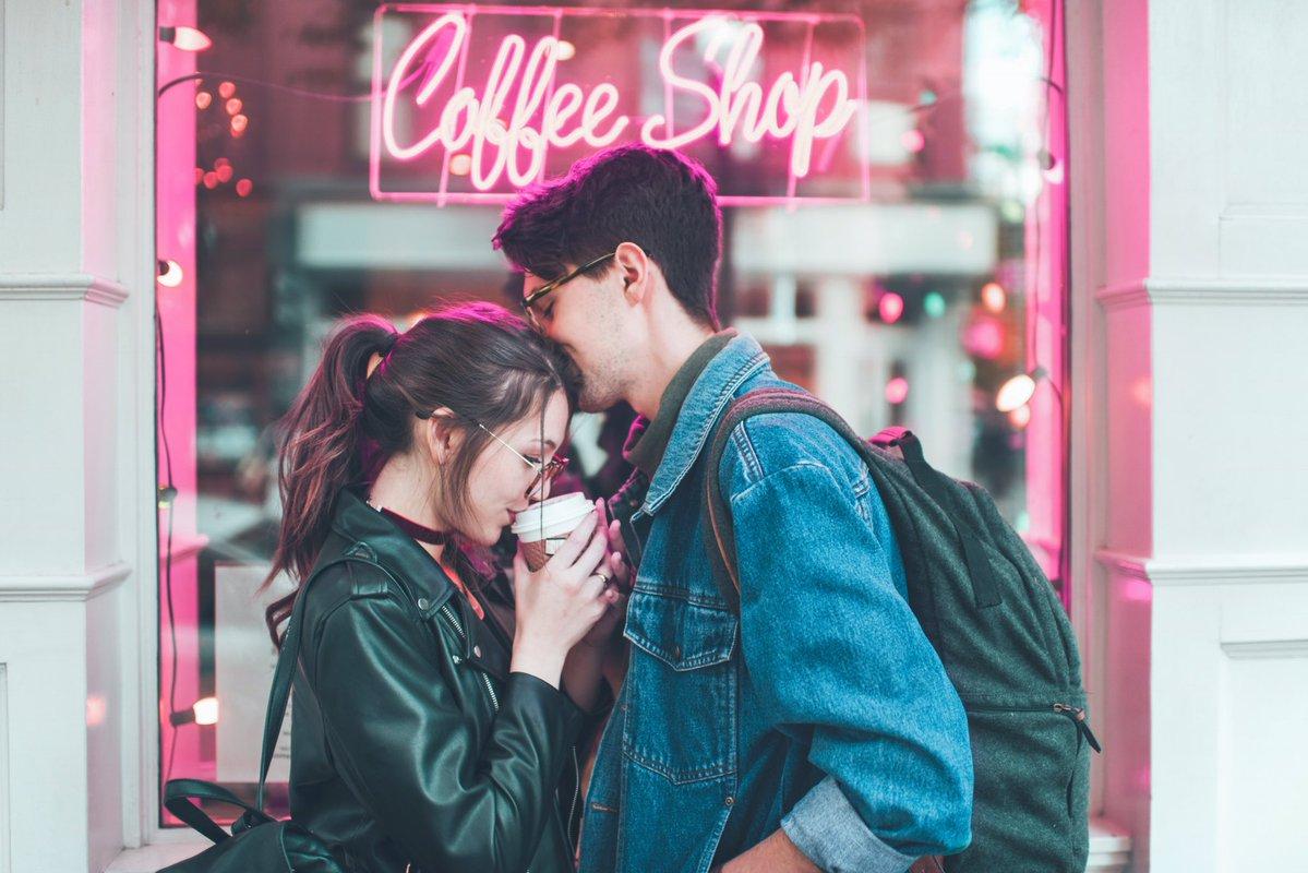 Opt motive pentru care barbatii fug de relatiile cu o femeie care are un copil - Hotnews Mobile