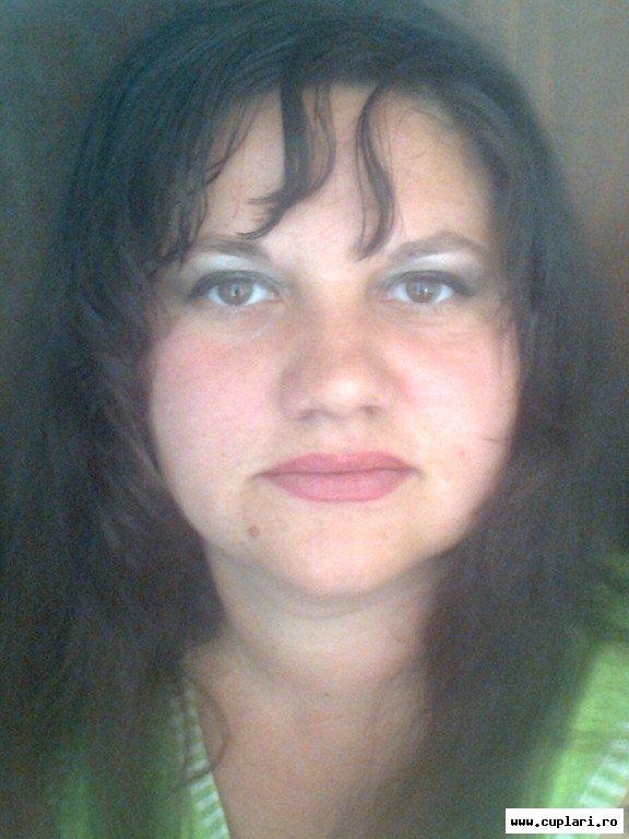 femei singure din Constanța care cauta barbati din Timișoara