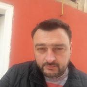 Caut divorțate femei din Sibiu