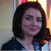 barbati din Craiova care cauta femei frumoase din Timișoara