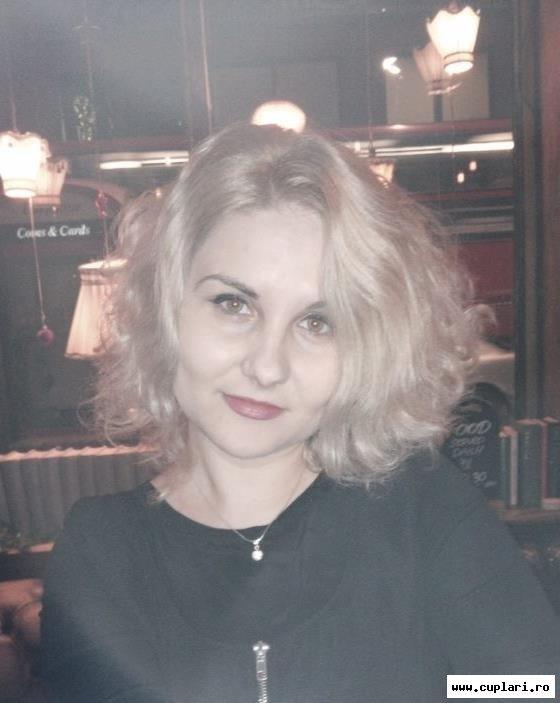 Femei SIBIU   Anunturi matrimoniale cu femei din Sibiu   e-petrecericopii.ro