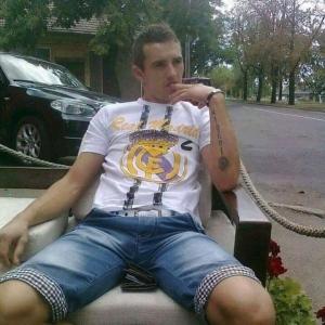 un bărbat din Brașov care cauta femei căsătorite din Oradea femei singure din Craiova care cauta barbati din Alba Iulia