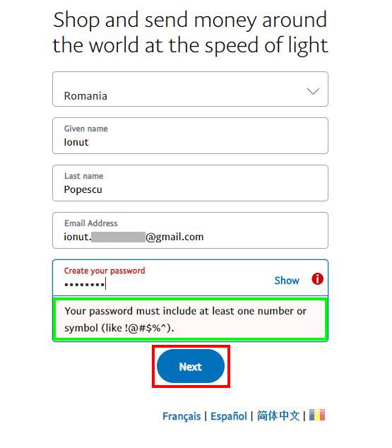 introdu aici emailul...