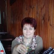 femei divortate din Drobeta Turnu Severin care cauta barbati din București