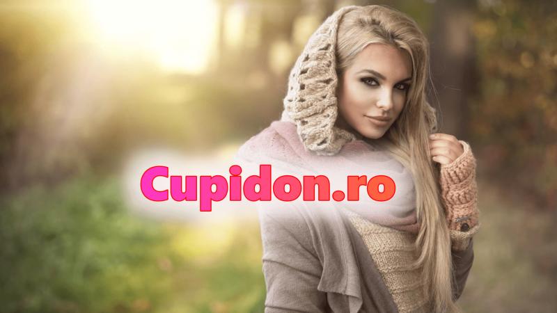 femei experimentate care se întâlnesc femei căsătorite din Reșița care cauta barbati din Cluj-Napoca