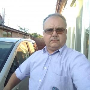 un bărbat din Constanța cauta femei din Iași