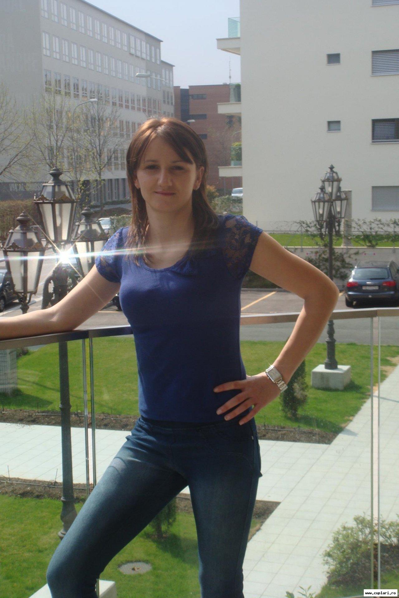 caut barbat singur din leova barbati din Alba Iulia care cauta Femei divorțată din Iași