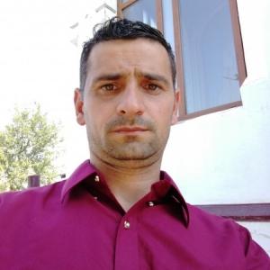 Caut frumoase bărbați din Cluj-Napoca caut femeie singura lapovo