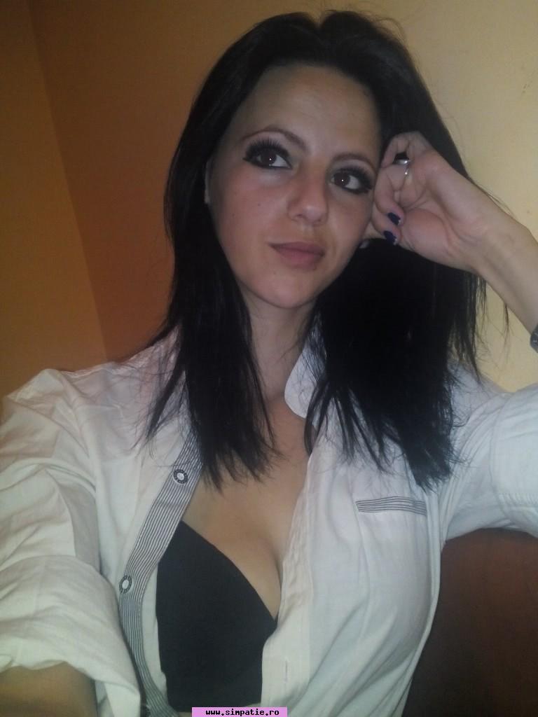 femei pentru barbati râmnicu vâlcea caută o femeie