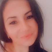 femei frumoase din Slatina care cauta barbati din Reșița caut baiat pentru o noapte in craiova