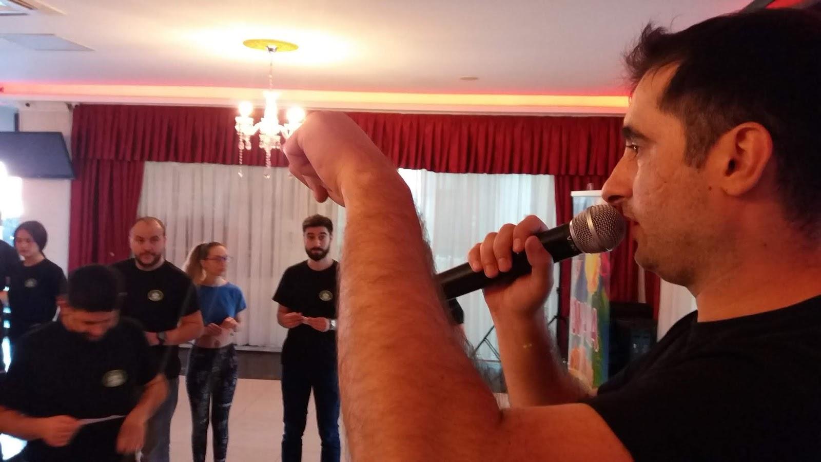 caut femei care cauta barbati odžaci femei singure din Iași care cauta barbati din Craiova