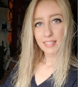 matrimoniale cu fete din turnu magurele femei sexy din Constanța care cauta barbati din Drobeta Turnu Severin