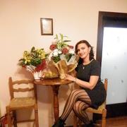 fete sexy din Iași care cauta barbati din Brașov doamna caut baiat tanar in borșa