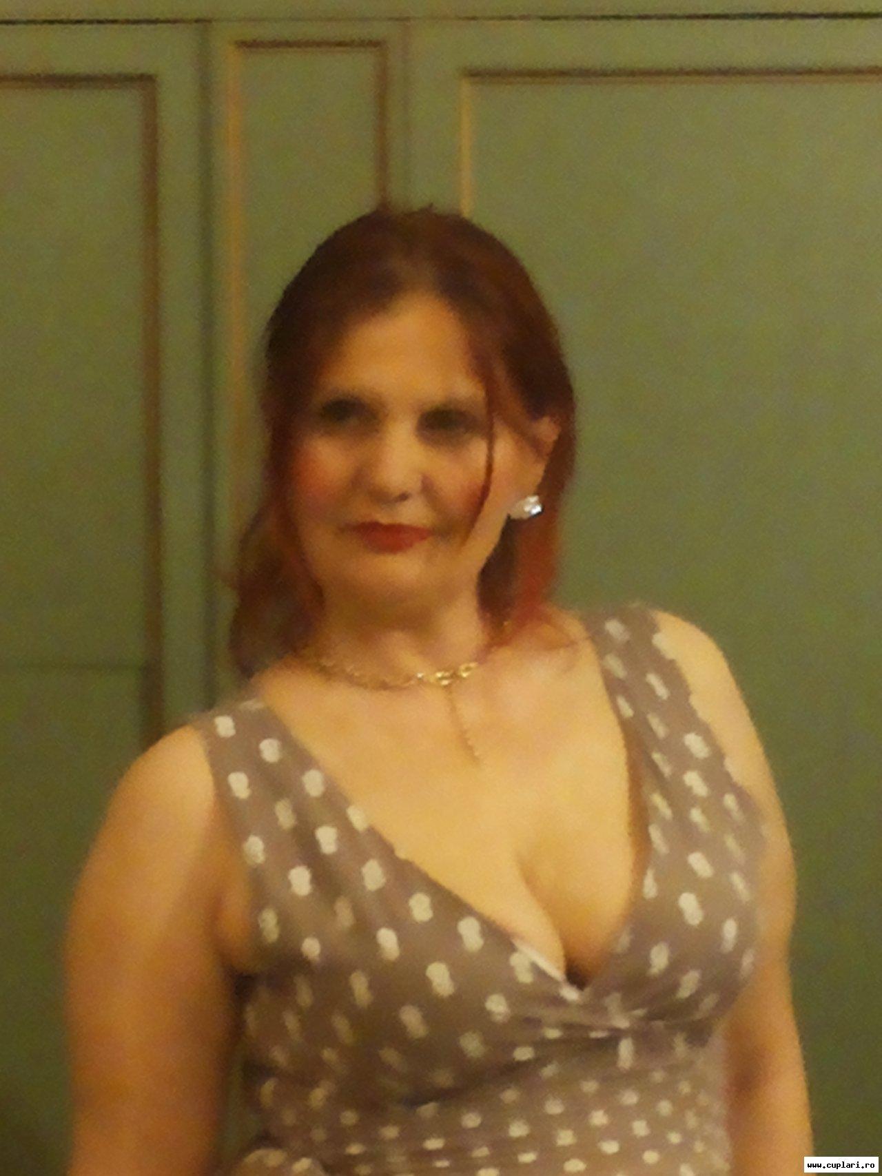 Femei frumoase din reghin. Matrimoniale Mures - Publiro
