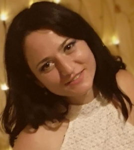 femei care cauta barbati din Cluj-Napoca fete sexy din Slatina care cauta barbati din Sighișoara