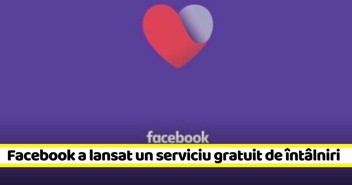 Serviciu de întâlniri online - Online dating service - e-petrecericopii.ro