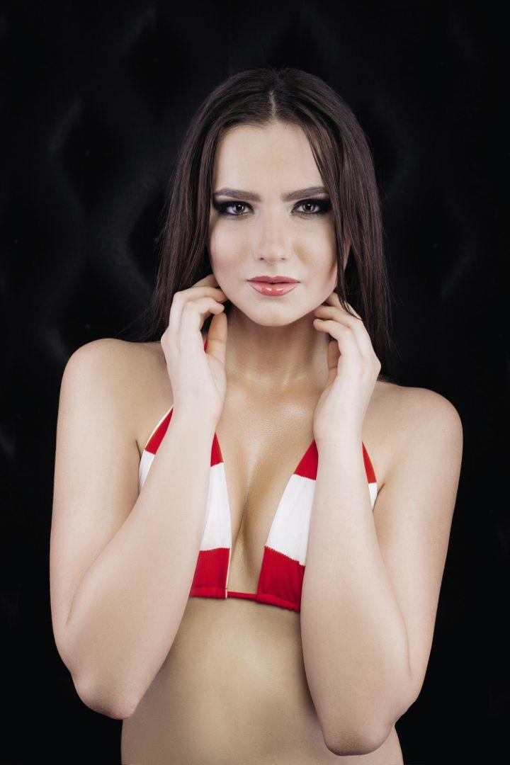 femei casatorie republica moldova