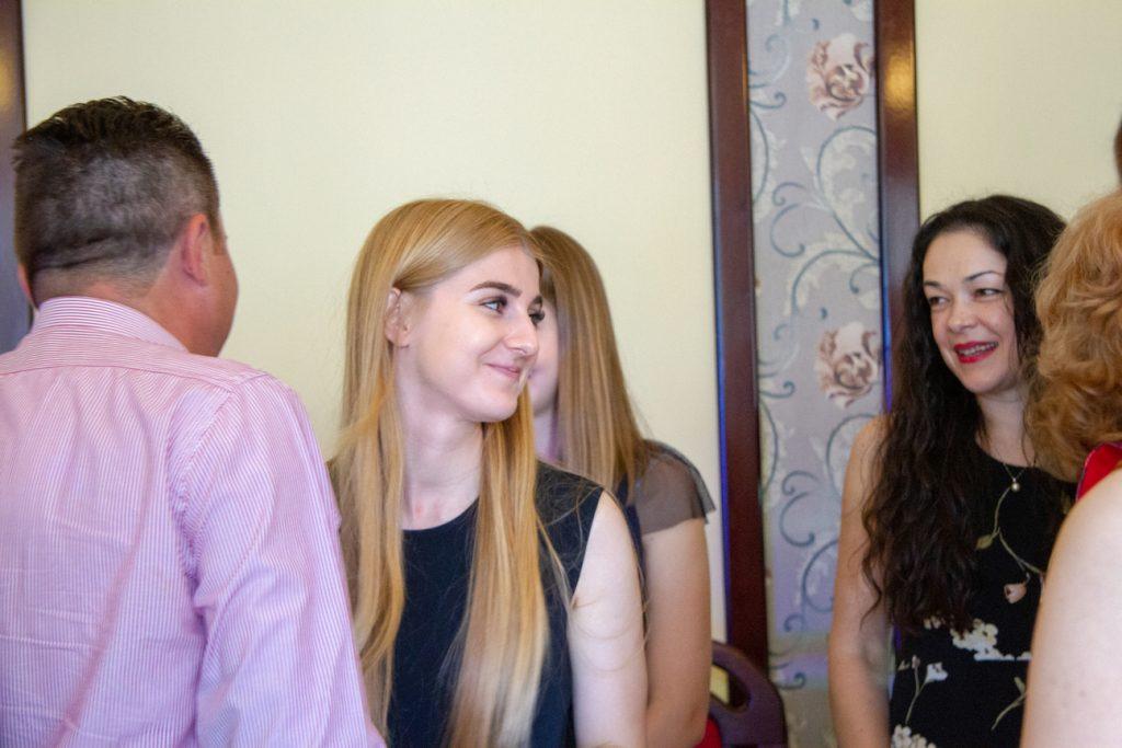 intalneste femei din iași un bărbat din Iași care cauta femei căsătorite din Iași