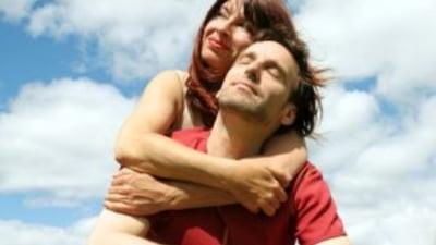 în căutarea unei femei mature caut relatie fara obligatii