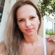 caut fete din republica moldova pentru casatorie matrimoniale femei cauta barbati doljevac