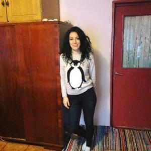 fete singure pentru casatorie fete singure care caută bărbați din Alba Iulia