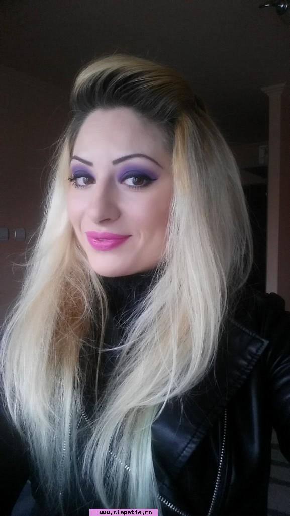 matrimoniale femei cauta barbati hunedoara femei singure din Drobeta Turnu Severin care cauta barbati din Constanța