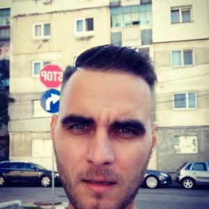 Caut frumoase bărbați din Cluj-Napoca femei cauta barbati casatorie