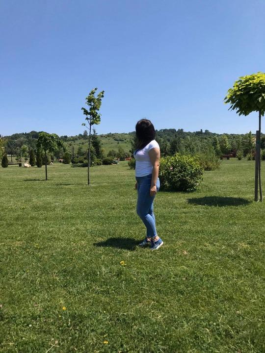 femei cauta barbati botosani un bărbat din Sighișoara care cauta femei singure din Drobeta Turnu Severin