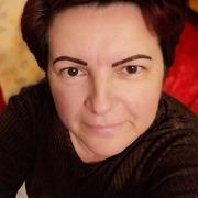 femei divortate din Sibiu care cauta barbati din Oradea