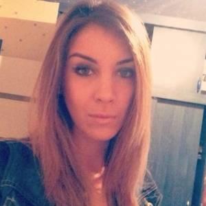 contacte femei rădăuți fete frumoase din Craiova care cauta barbati din Cluj-Napoca