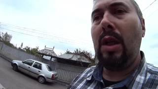 eseu familia mea femei divortate din Constanța care cauta barbati din Timișoara