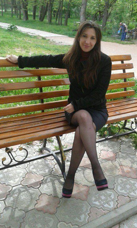 Fete sexy din Oradea care cauta barbati din Timișoara