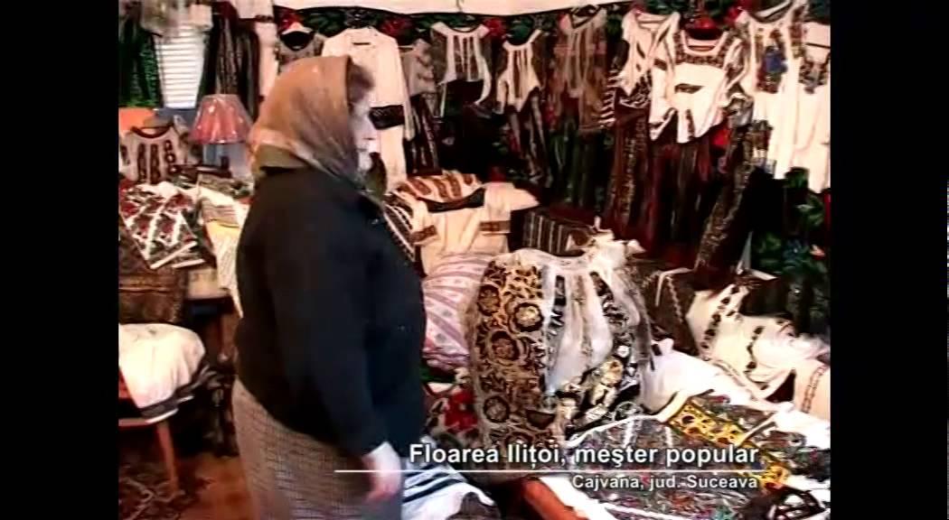 femei cajvana un bărbat din București care cauta femei căsătorite din Timișoara