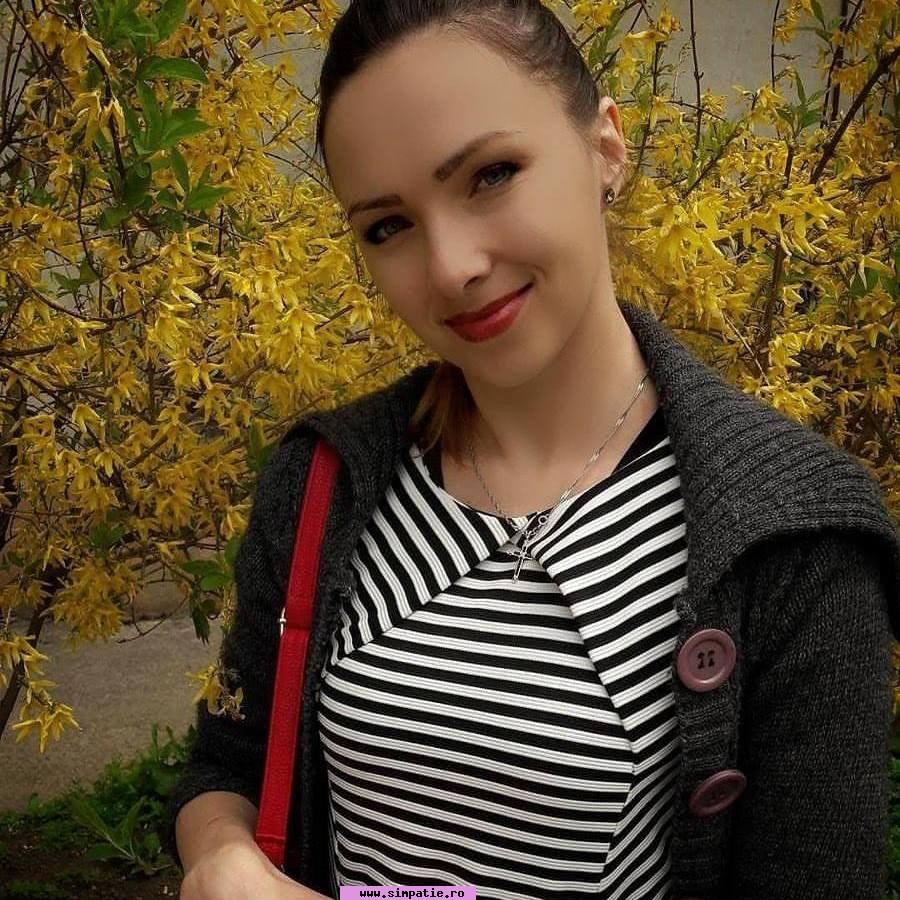 Lista Membrilor Femeie 51 - 80 ani Vaslui Romania
