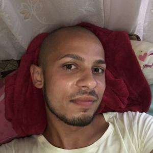 un bărbat din Iași care cauta Femei divorțată din Sibiu