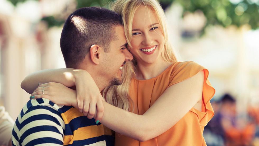 femei care caută un bărbat de întâlnit vreau sa fac cunostinta