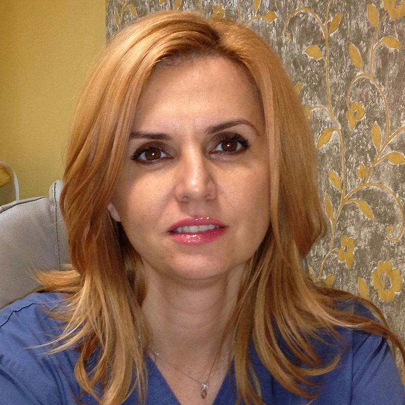 femei sexy din Oradea care cauta barbati din Cluj-Napoca