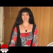 femei divortate din Reșița care cauta barbati din Constanța
