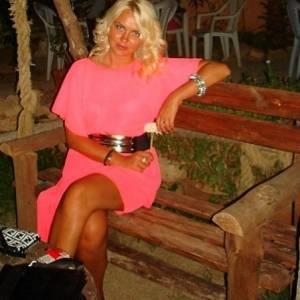 femei singure in cautare de barbati târgu cărbunești relaţii de prietenie intalneste femei din baia de arieș