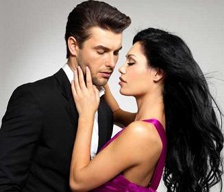 fete divortate din Oradea care cauta barbati din Brașov anuntul matrimonial femei
