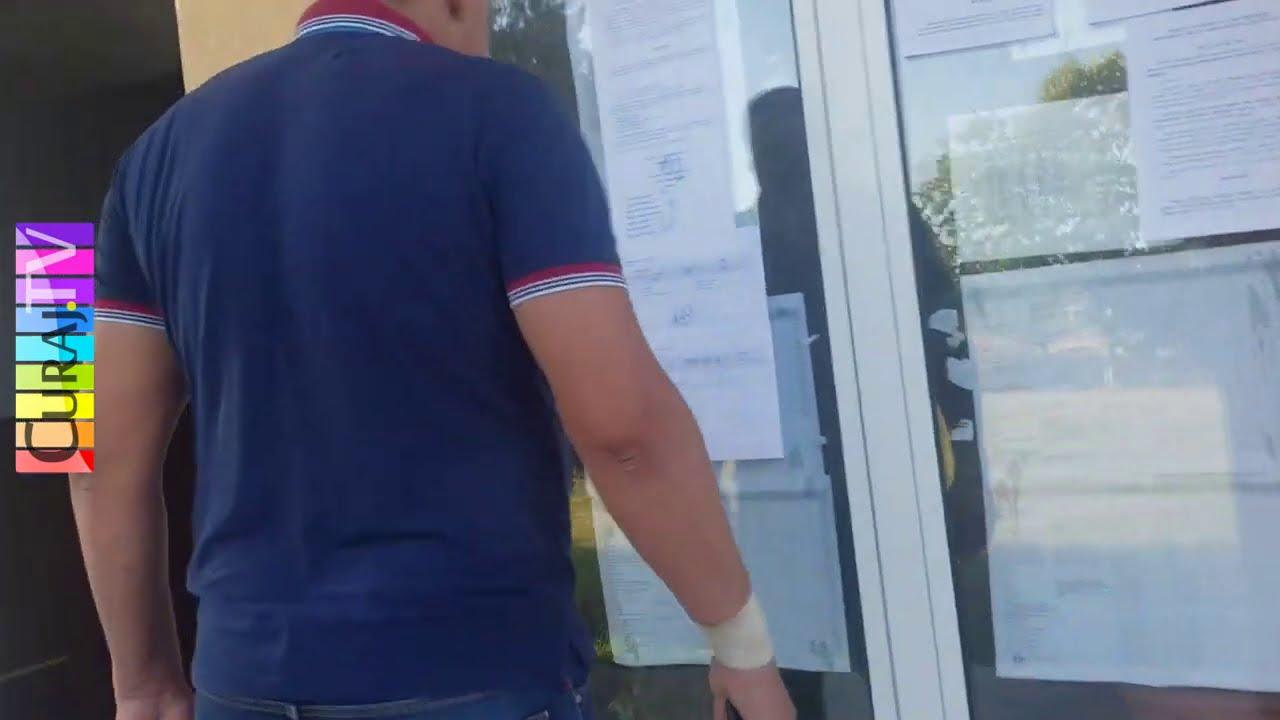 un bărbat din Iași cauta femei din Reșița