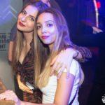 meet singles from brasov caut baiat din ardud
